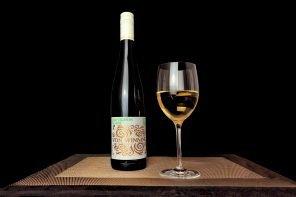 Sauvignon Blanc II - Weingut von Winning